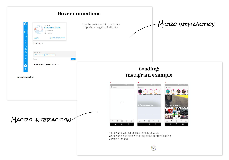 interaction-design